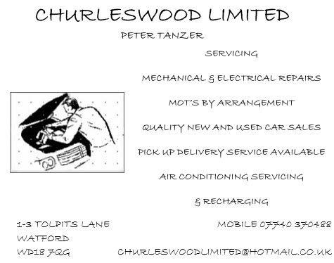 churleswood_2
